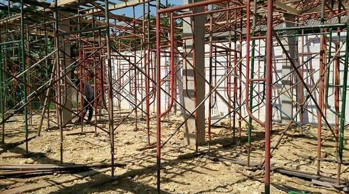 Sewa scaffolding murah dan terpercaya, Jakarta pusat, jakarta timur, jakarta selatan, jakarta barat, jakarta utara. 087805588838